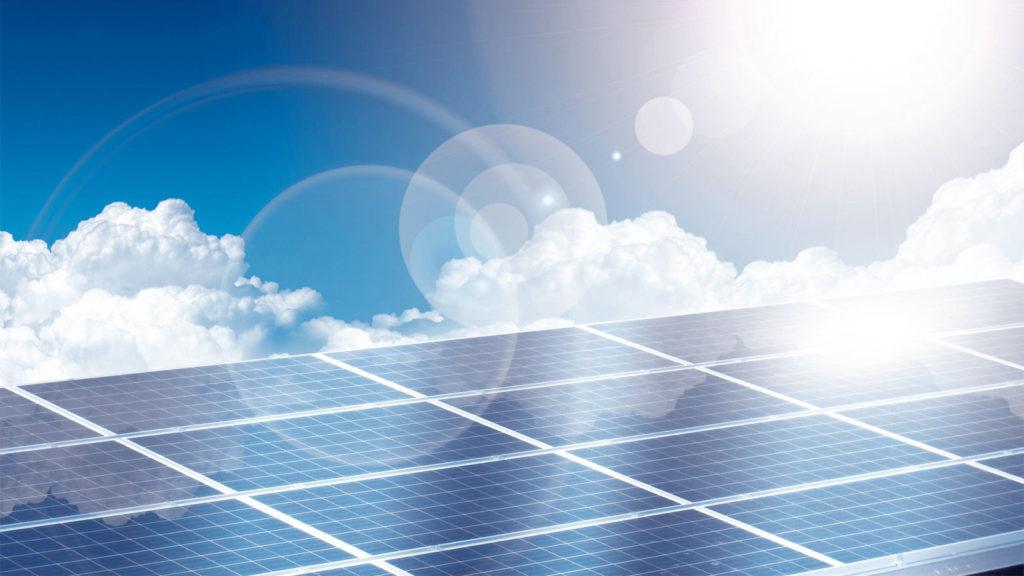 スマートハウス・太陽光事業